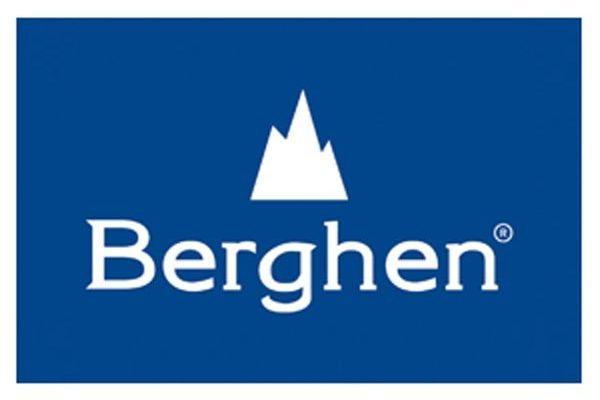 Berghen-logo