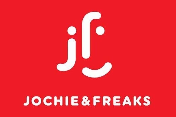Jochie-Freaks