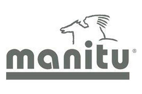 Manitu-logo