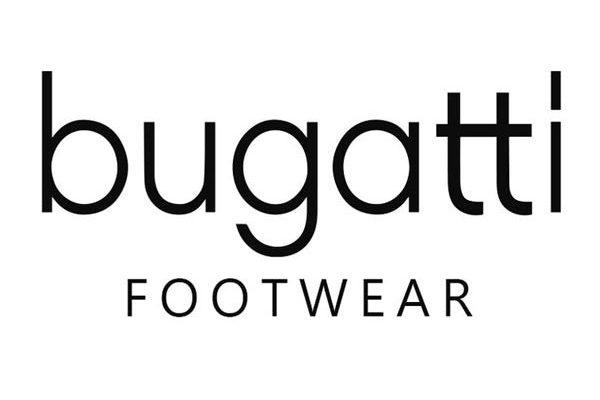 bugatti+footwear
