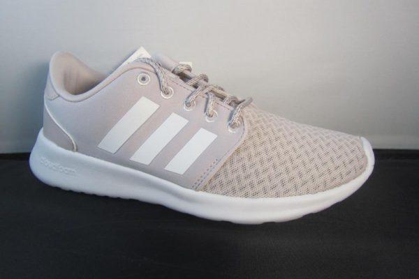 lejoly_adidas_sportschuhe01