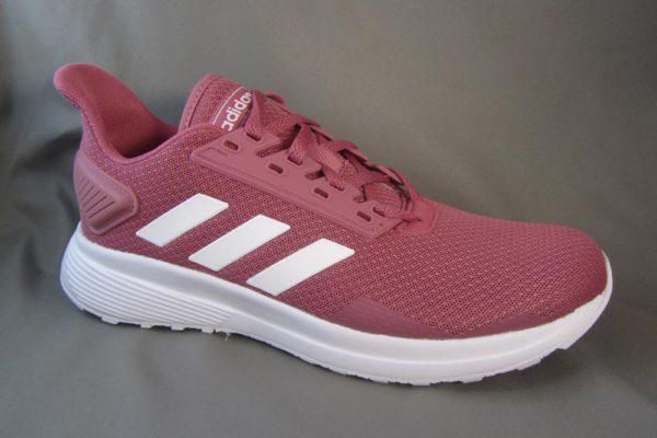 lejoly_adidas_sportschuhe10