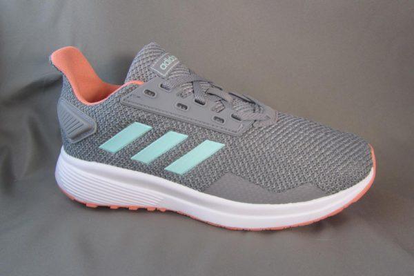 lejoly_adidas_sportschuhe11