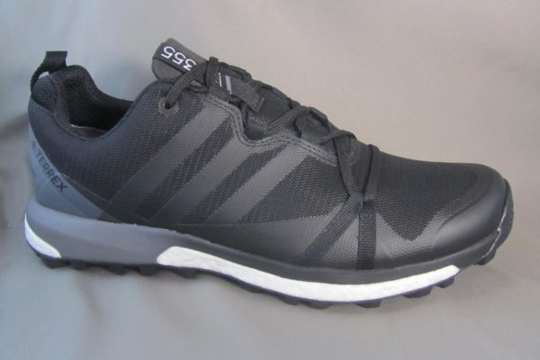 lejoly_adidas_sportschuhe12