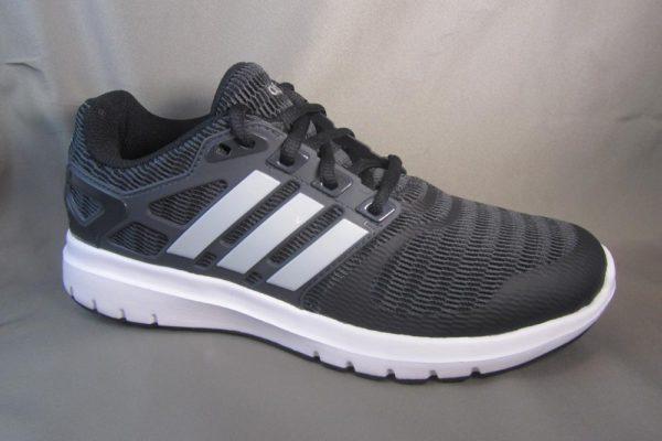 lejoly_adidas_sportschuhe14