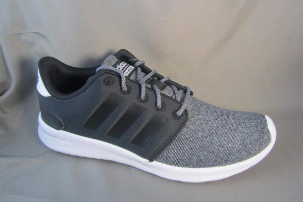 lejoly_adidas_sportschuhe17