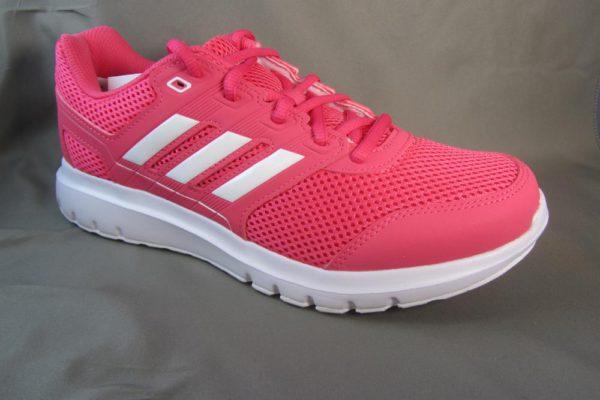 lejoly_adidas_sportschuhe18