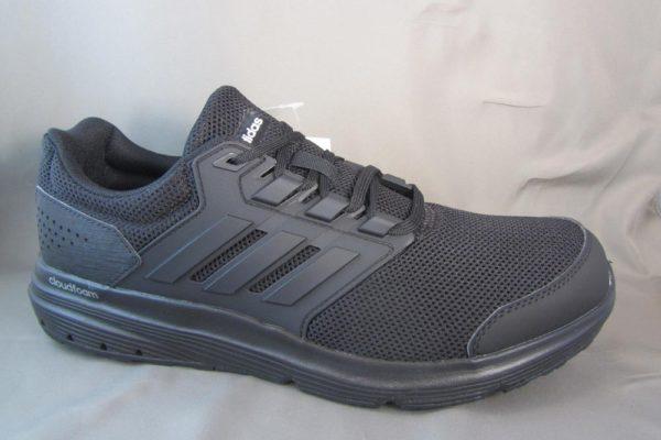 lejoly_adidas_sportschuhe20