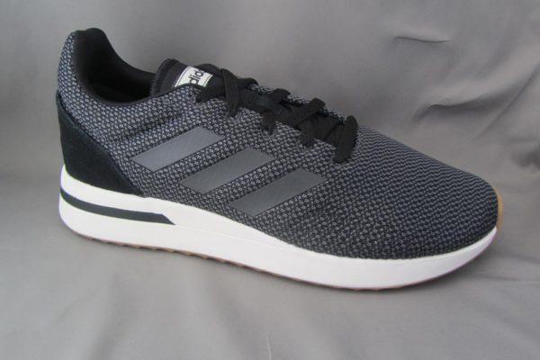 lejoly_adidas_sportschuhe22