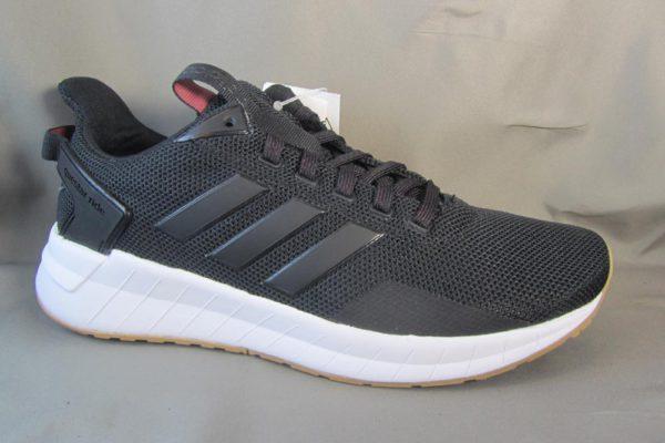 lejoly_adidas_sportschuhe23