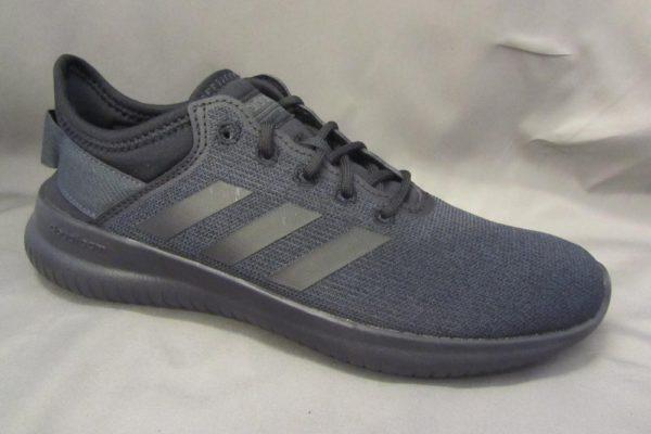 lejoly_adidas_sportschuhe25