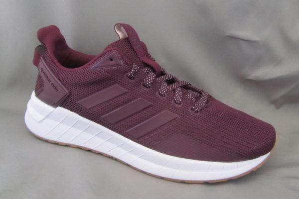 lejoly_adidas_sportschuhe26