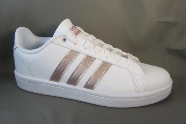 lejoly_adidas_sportschuhe27