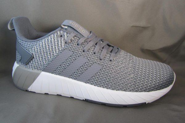 lejoly_adidas_sportschuhe28