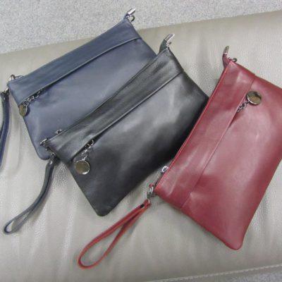 lejoly_handtaschen_61