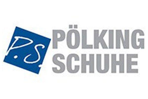 poelking