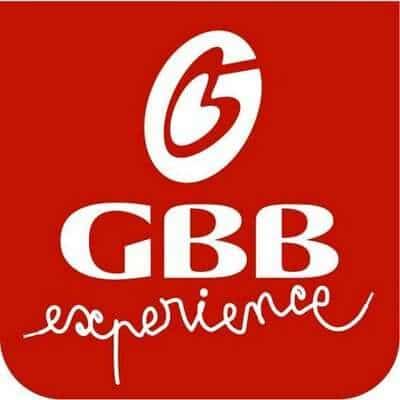 Logo_GBB_400x400