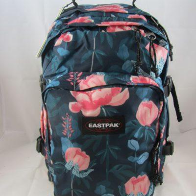 eastpak006