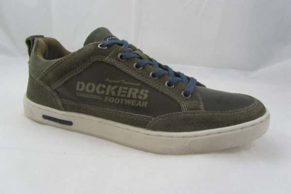 dockers134