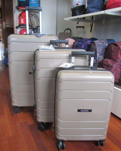 koffer006