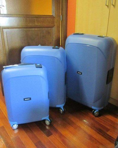 koffer008