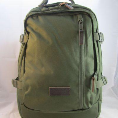 sac001