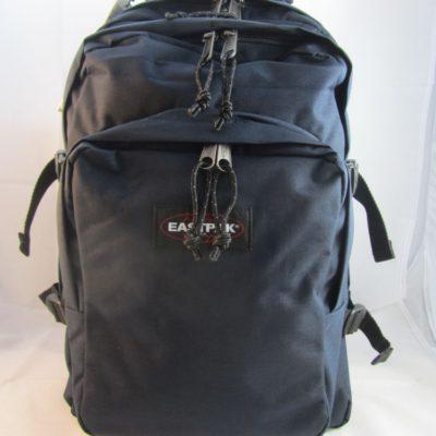 sac005