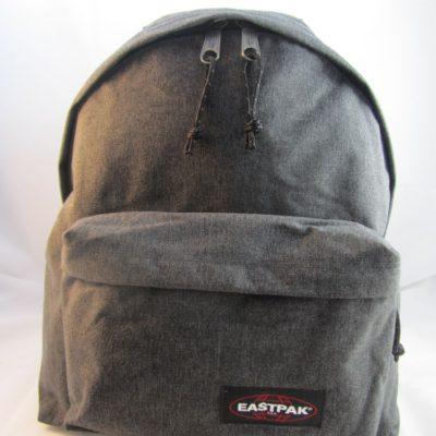 sac007