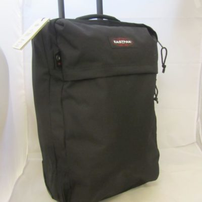 sac012
