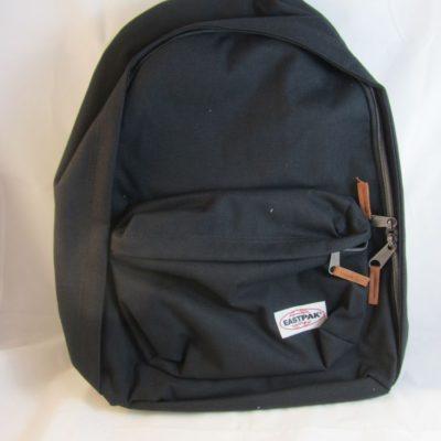 sac015