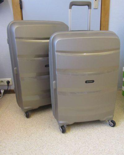 koffer020