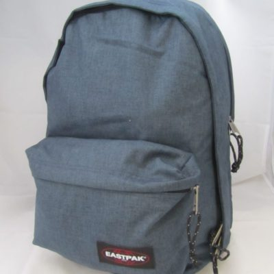 sac021