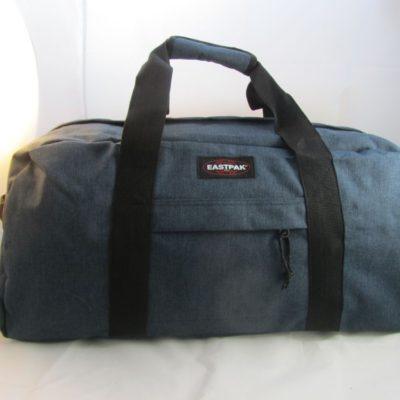 sac030