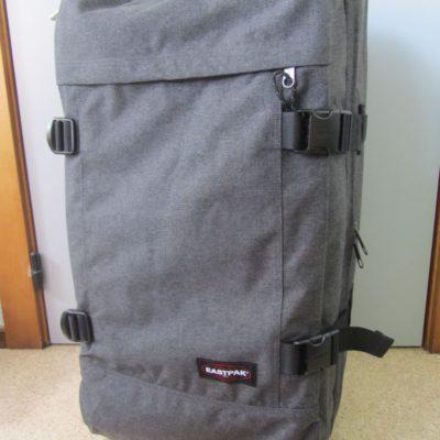 sac031