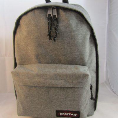 sac033