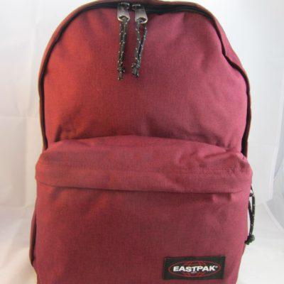 sac035