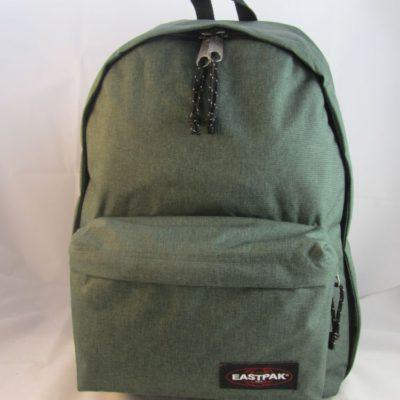 sac036