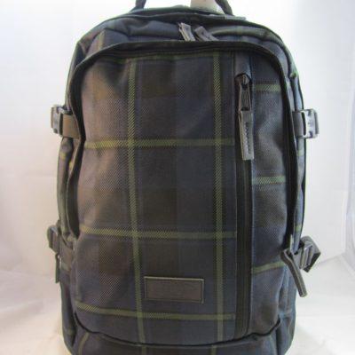 sac038