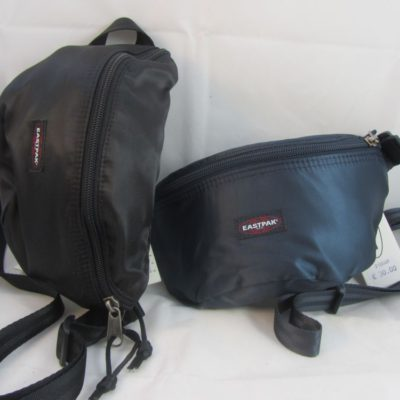 sac003