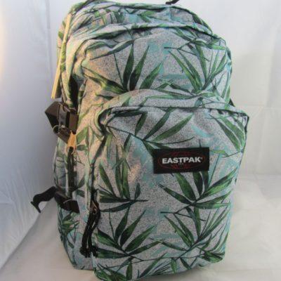 sac006