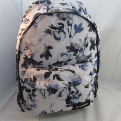 sac011