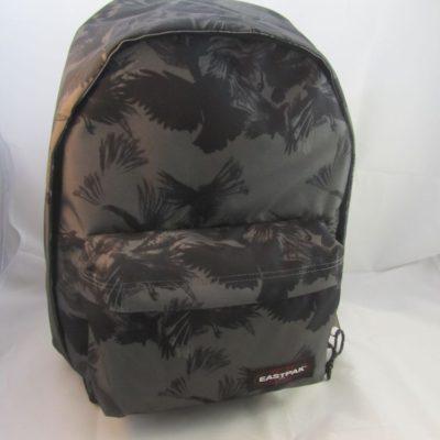 sac014