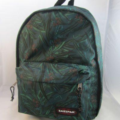 sac016