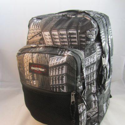 sac019