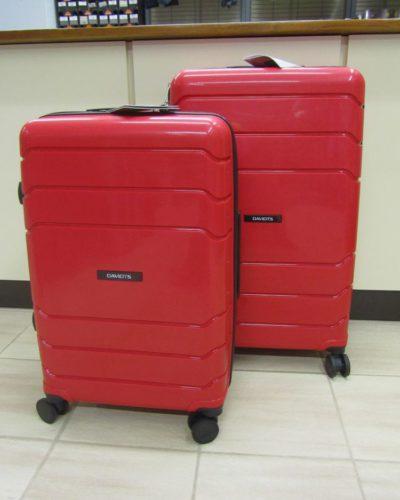 koffer003