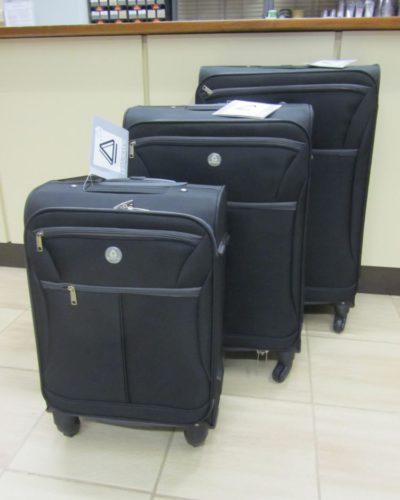 koffer005