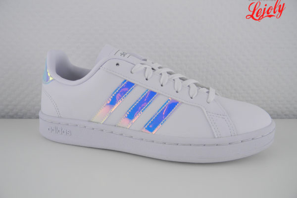 Adidas001