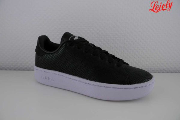 Adidas004