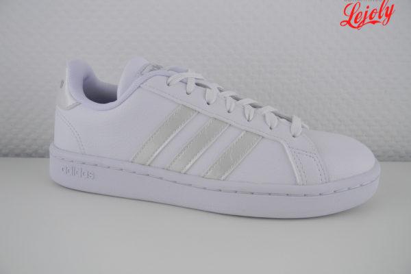 Adidas006