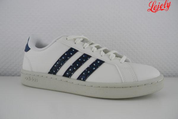 Adidas007